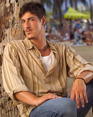 Eric-Balfour%20-%201%20-%20Conviction.jpg