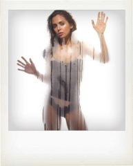 eliza-dushku-dollhouse-promo-pics-020409h.jpg