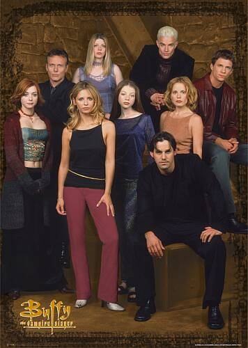 167891_buffy_cast_2.jpg