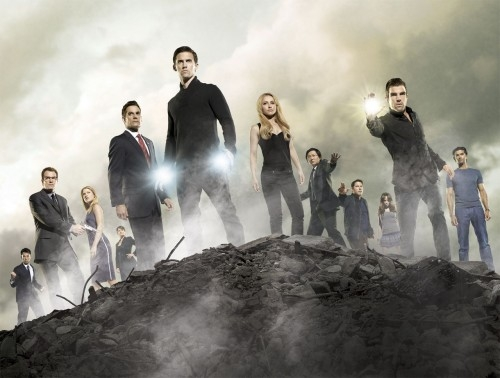 heroes-saison-3-villains-wallpaper-500x378.jpg
