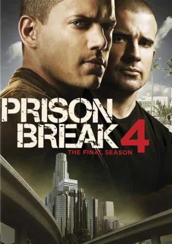 Prison_Break_Promo_S4_23.jpg