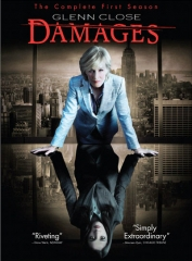 Damages_S1_DVD_early.jpg