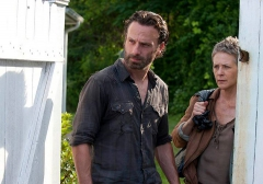 The-Walking-Dead-4x03-andrew-lincoln-35976405-720-506.jpg