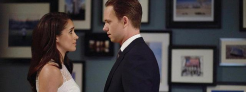 suits-saison-5-episode-10-summer-finale-video.jpg
