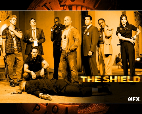 Wallpaper The Shield_11.jpg