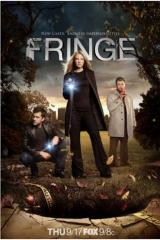 fringe-2-poster.jpg