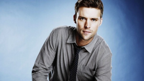 jesse-spencer-photoshoot-wallpaper_1449507637.jpg