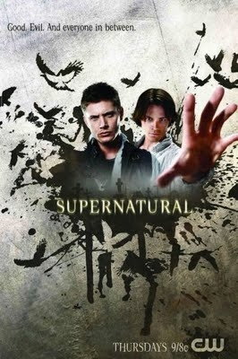 supernatural_saison_4_vf_serie-dl.jpg