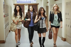 pretty-little-liars-girls.jpg