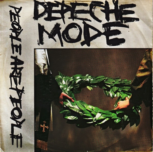 depeche_mode-people_are_people(1).jpg
