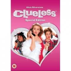 DVD-CluelessSE_.jpg