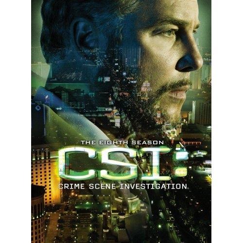 csis8.jpg