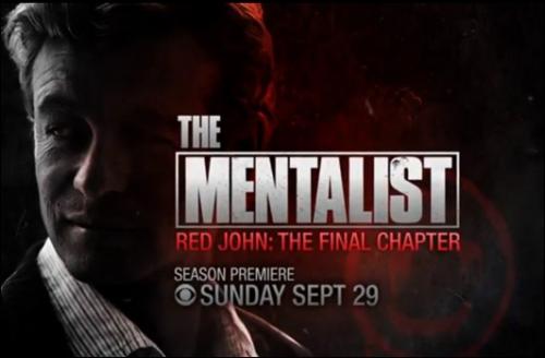Mentalist-Saison-6-La-fin-de-John-le-Rouge-est-proche-VIDEO_reference.jpg