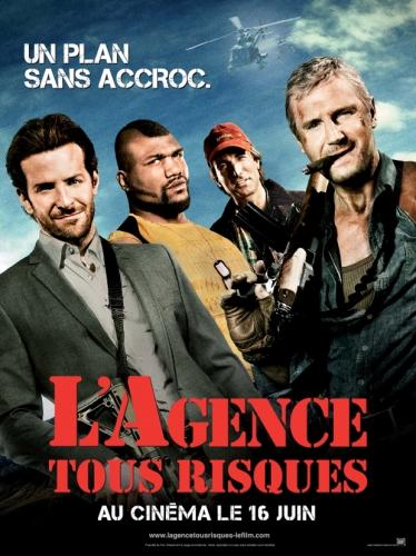 L-Agence_tous_risques_affiche.jpg