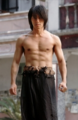 crazy-kung-fu-2004-06-g.jpg
