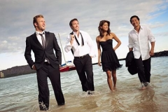eslatele_com_wp-content_uploads_2011_05_hawaii-5-0-cast.jpg