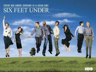 six_feet_under.jpg
