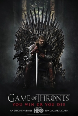 GAME-OF-THRONES_poster-480x711.jpg