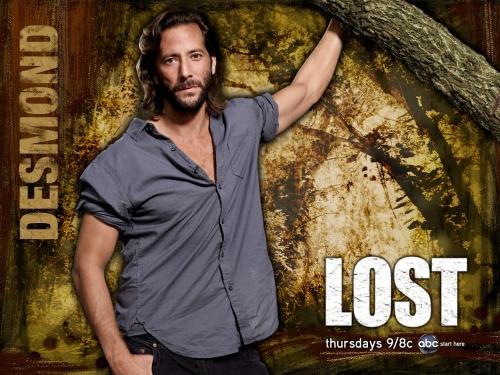 Henry_Ian_Cusick_in_Lost_TV_Series_Wallpaper_6_800.jpg
