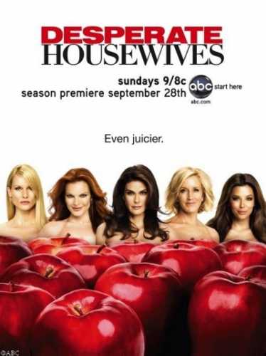 desperate_housewives-saison5.jpg