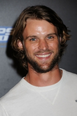 jessespencer4.jpg