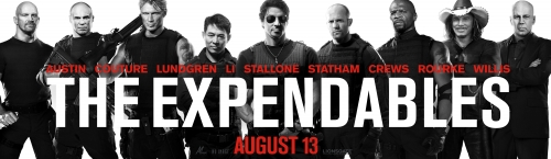 The-Expendables-Poster-Dream-Team-Legends.jpg