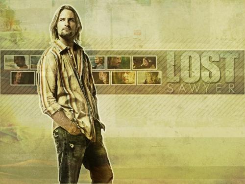 Sawyer-lost-46365_1024_768.jpg