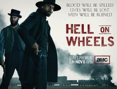 hell-on-wheels-saison-1-serie-americaine-creee-par-joe-gayton-10567121rehik.jpg
