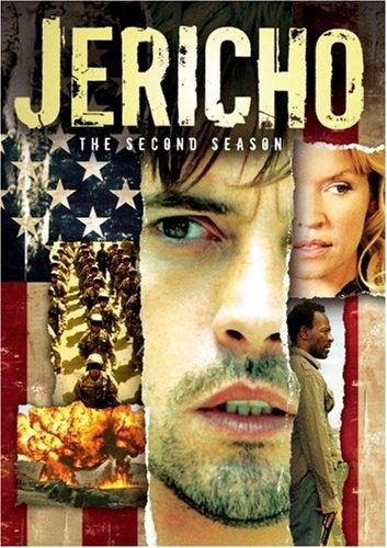 Jericho-Season-2.jpg