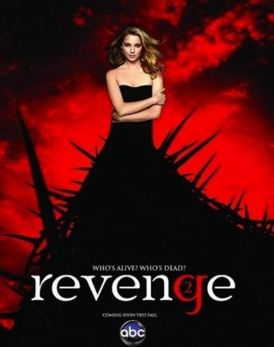 Revenge-saison-2-ABC_portrait_w858.jpg
