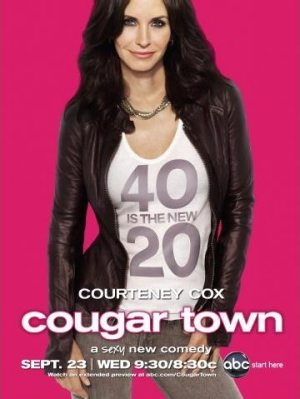 cougartown.jpg