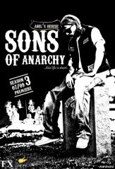 tvlia_com_files_2010_09_Sons-Of-Anarchy-Season-3-Promo-Poster-ART-FAN-by-raven212.jpg