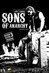 tvlia_com_files_2010_09_Sons-Of-Anarchy-Season-3-Promo-Poster-ART-FAN-by-raven212.jpg