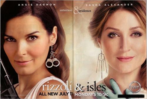 -Rizzoli-Isles-rizzoli-and-isles-23510988-1204-816.jpg