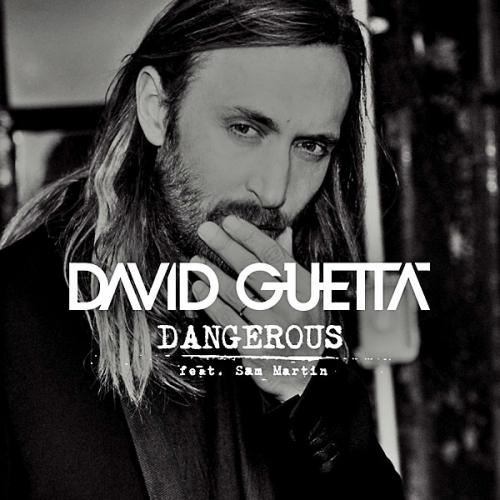 CLIP-David-Guetta-toute-vitesse-pour-la-vid-o-de-Dangerous-164201.jpg