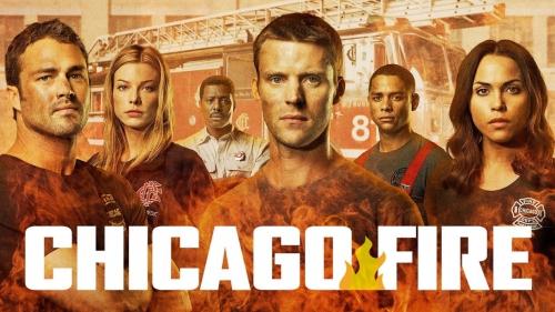 chicagofire2.jpg