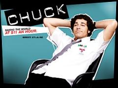chuck_wallpaper_2.jpg