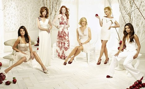 desperate-housewives-saison-51.jpg