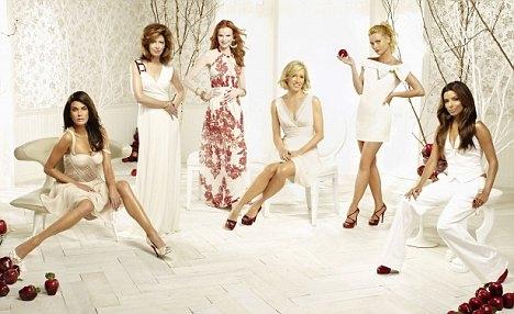 desperate-housewives-saison-51.jpg