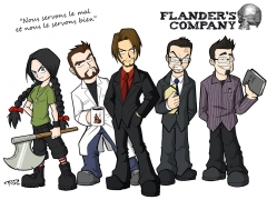 flanders_company.jpg
