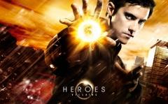 1225038351_heroes_saison_3_peter.jpg